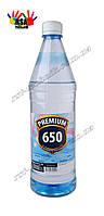 Растворитель 650 Premium