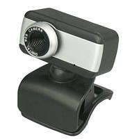 Web камера Hi-Rali HI-Ca007 5 мп, фото 1