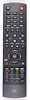 Пульт Sharp G210 (LCD,TV) (CE)