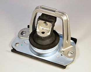 Подушка двигуна на Renault Trafic 2001-> 1.9 dCi (права, прямокутна) — SDE 37102