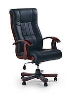 Офисное кресло VINSTON
