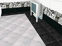 Керамическая плитка SHEILA от DUAL GRES (Испания), фото 1