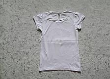 Турецкая футболка на девочек 116,122,128,134,140 роста Королева, фото 2