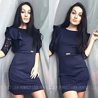Платье бс1534, фото 1