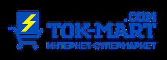 TOK-MART.com