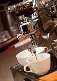 Как превратить любовь к кофе в успешную карьеру.