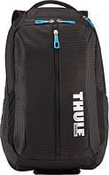 Рюкзак Thule Crossover 25L MacBook Backpack Black