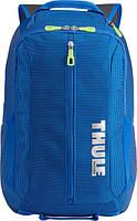 Рюкзак Thule Crossover 25L MacBook Backpack Cobalt