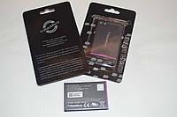 Оригинальный аккумулятор BlackBerry JS1 для Curve 9220 9230 9310 9315 9320 9720