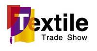Cалон домашнего текстиля  Textile Trade Show