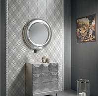 Керамическая плитка Tweed от DUAL GRES (Испания), фото 1