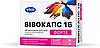 Пробиотики ВИВОКАПС 16 Форте