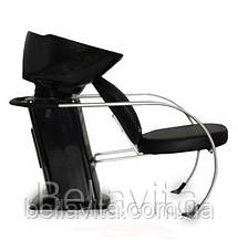 Мийка перукарня FIORINO, фото 3