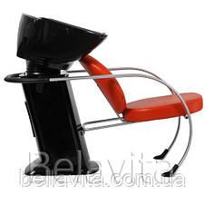Мийка перукарня FIORINO, фото 2
