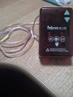 Терморегулятор цифровой, со звуковым сигналом Рябушка (ТЦз-1кВт)