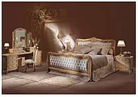 Спальня LUIGI від Angelo Cappellini