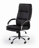Офисное кресло STANLEY