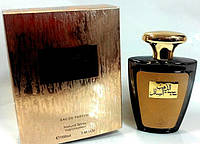 Женская восточная парфюмированная вода Sarahs Creations Al Dahab Al Sael 100ml, фото 1