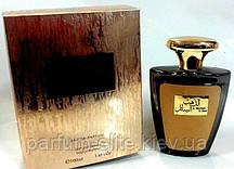 Женская восточная парфюмированная вода Sarahs Creations Al Dahab Al Sael 100ml
