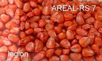 Краситель для семян красный AREAL–RS 18 и AREAL–RS 7