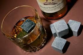 Камни для виски (10шт)