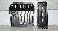 Защита картера двигателя, кпп Opel Omega B 1993-, фото 1