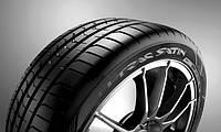 Ultrac Satin: шины премиум-класса от компании Vredestein
