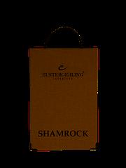 Ткань для штор шерсть Shamrock Eustergerling