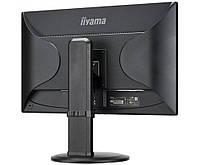 Монитор iiYama XB2380HS-B1