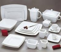 Посуда для дома, бара и ресторана