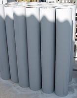 Зернопровод Ø200 1,25 м/1,5 мм