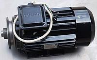 Електродвигатель 1,5х1000