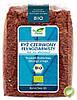 Рис красный цельнозерновой органический, 400 г