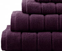 Банное полотенце 100х150 Hamam HANIM VIOLET