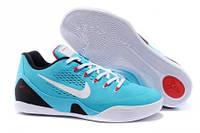 Баскетбольные кроссовки Nike Kobe 9