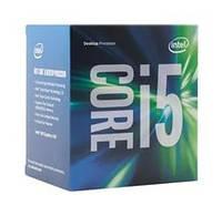 Процессор Core i5-6600 3.3GHz Box (BX80662I56600)