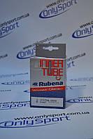 Камера Rubena 26*1,5-2,1 FV47