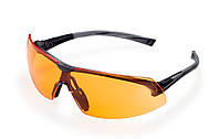Велосипедные защитные очки Pyramex Onix (Цвета в наличии)