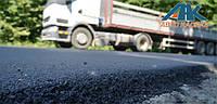 Немецкое государство не согласно оплачивать ремонтирование асфальтных дорог, ведущих в зону АТО