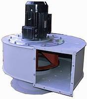 Вентилятор Р8-УЗКМ-50