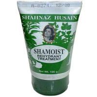 Шамоист, ShaMoist (100gm) увлажняющее молочко