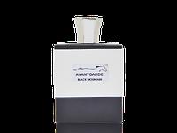 Мужская восточная парфюмированная вода My Perfumes Avantgarde Black Mountain 100ml