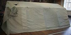 Палатка памир 10, фото 2