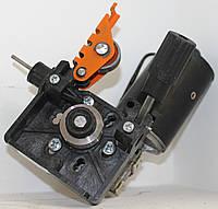 Механизм проволокопротяжный к полуавтоматам Forsage