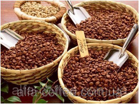 фото статьи о кофе