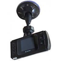 Автомобильный видеорегистратор CONVOY DVR-08HD