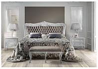 Спальня MEDITERRANEO від Angelo Cappellini