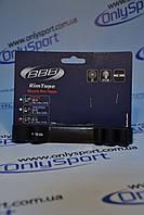 """Флиппер BBB BTI-93 HP 26""""x18mm 18-559"""