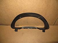 Декоративная накладка щитка/панели приборов Ford Connect (02-) OE:2T14V045C90