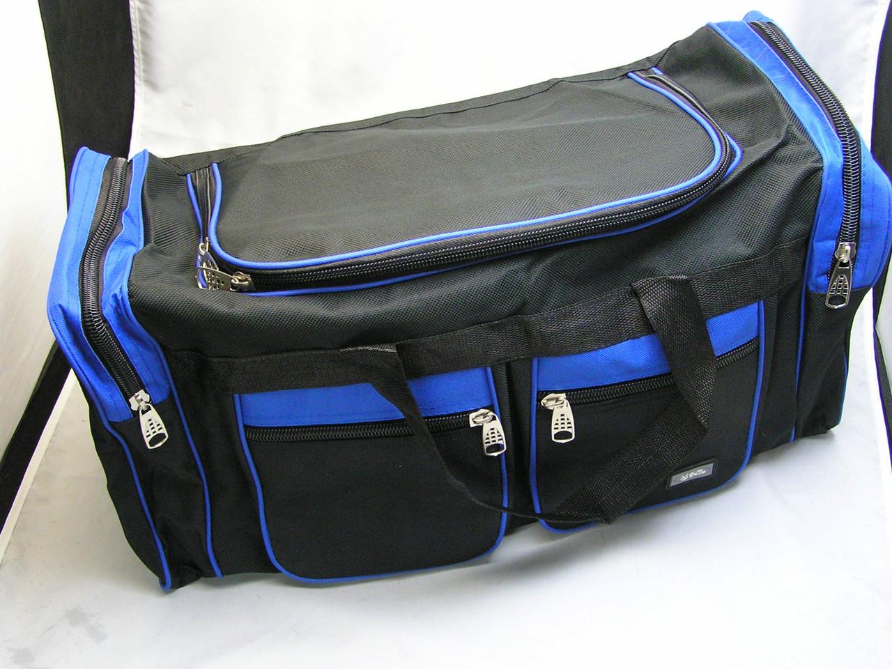 2687b84b7357 Вместительная спортивная сумка. Сумка для спортзала. Сумка для поездок. Купить  спортивную сумку.